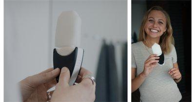 Ultimul domeniu reinventat de startup-uri: spălatul pe dinți