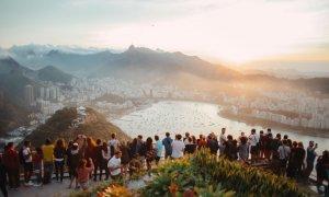 Accelerator pentru startup-uri de turism în Europa. Înscrieri deschise