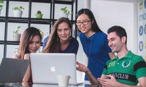 EIT, 200.000 de euro pentru 200 de startup-uri care schimbă viitorul