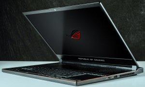Cel mai subțire laptop de gaming a ajuns în România