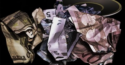 Facturi de aproape 3 mil. euro finanțate prin Instant Factoring