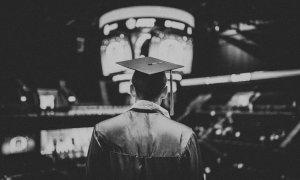 Cursurile de la Harvard care te învață, de la zero, să fii antreprenor