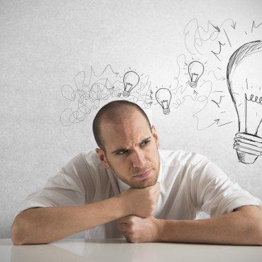 Start-Up Nation 2018/2019 – idei de afaceri
