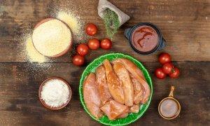 Homefresh.ro - afacerea cu mâncare lansată de o echipă de IT-iști