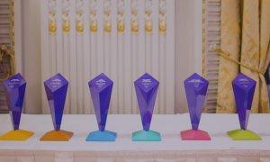 ANIS premiază industria de software și servicii. Înscrieri deschise