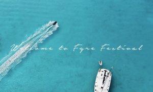 Fyre Festival - prezentarea care a convins investitorii să dea bani