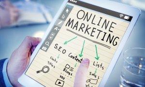 Tendințe în marketing online: clienți mai buni, specialiști mai puțini