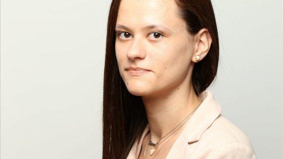 Diana Seceleanu, consultantul care te ajută să te promovezi în presă