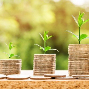 Fonduri care finanțează proiecte SaaS: 25 de exemple