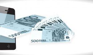 Plăţile digitale, unul dintre subiectele principale din social media
