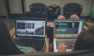 Lichidare de stoc: laptopuri pentru orice nevoi, la reducere