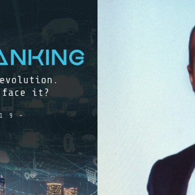 """Johan Lundberg, NFT Ventures: """"Construiește produse complexe de nișă"""""""