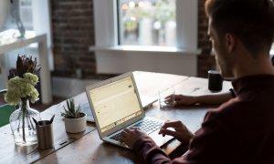 Datele de pe internet spun mai multe despre tine decât vrei să crezi