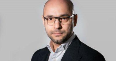 Un fond românesc face investiții de pânǎ la 200.000€ în startup-uri