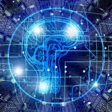 Rivalitate între SUA și China (și) în inteligența artificială