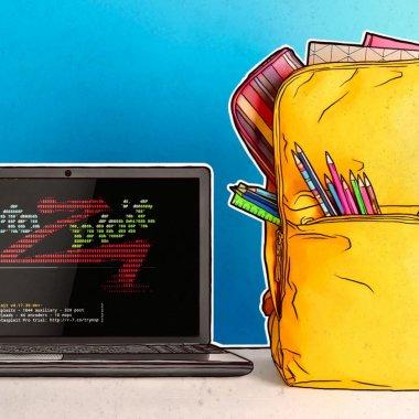 Hacking de note și de diplome false, ușor accesibil online