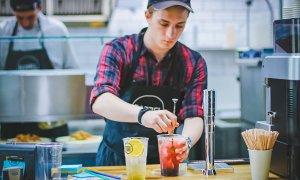 OLX - Indexul locurilor de muncă: cele mai căutate joburi