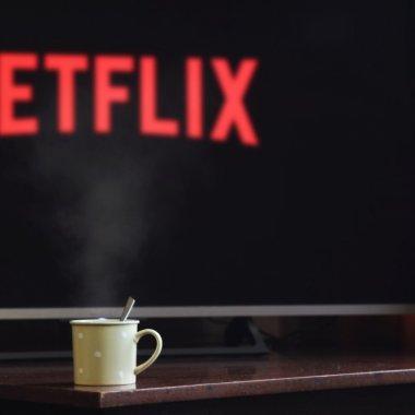 Animațiile ieșenilor de la LooLoo Kids, pe Netflix din septembrie