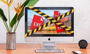 Cum încearcă hackerii să-i păcălească pe utilizatorii de Mac și iOS