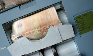 Afacerile companiilor cu capital german, 13% din PIB-ul României