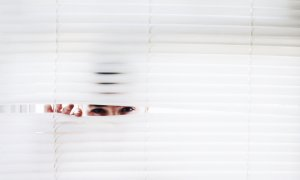 """Crește numărul utilizatorilor """"spionați"""" online"""