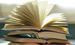 Românii care lansează provocarea de a citi zilnic câte un pic