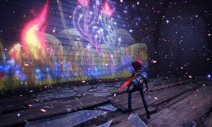 Concrete Genie - jocul care-ți aduce aminte de copilărie