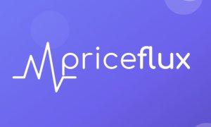 PriceFlux, primul pas pentru extinderea europeană: merg la Lisabona