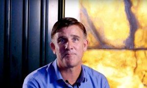 [VIDEO] - Sean Ellis, cinci sfaturi esențiale pentru growth hacking