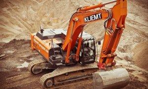 Activitatea muncitorilor din construcții, optimizată prin software