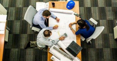 De ce au startup-urile nevoie de HR?