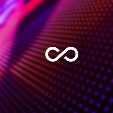 Infinite Review 2019 - cel mai lung unboxing revine pe 15 decembrie