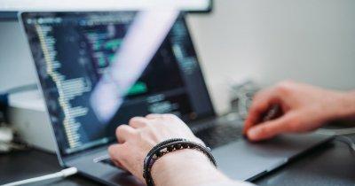 Joburi în IT: deficitul de profesioniști în România în 2020