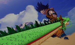 Dragon Ball Z: Kakarot - retrăiește-ți copilăria cu acest joc video