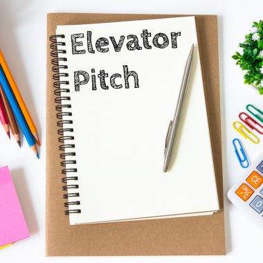 Pitch Deck Gallery - publicăm cele mai bune prezentări de startup-uri