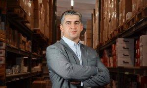 Atu Tech investește 2 mil. euro în automatizarea stocului și diversificarea lui