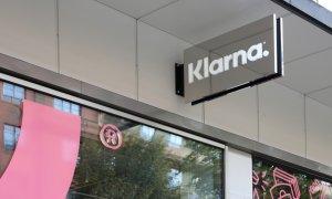 Chinezii de la Ant Financial investesc în fintech-ul unicorn Klarna