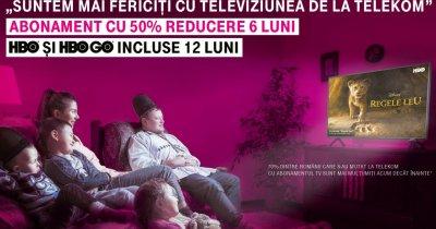 Coronavirus | Beneficii pentru clienții Telekom Romania în perioada COVID-19