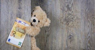 Coronavirus | Lista investitorilor care continuă finanțările pentru startups