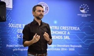 Coronavirus   Omniconvert oferă IMM-urilor 5 mil. € în unelte de marketing