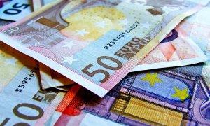 Harta investitorilor în companii europene - 15 miliarde de euro disponibili