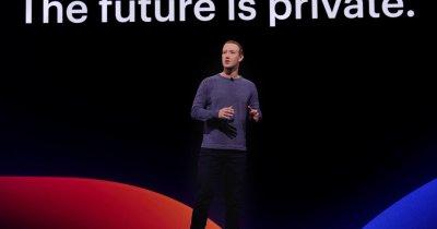 Facebook plătește 400 de mil. de $ pentru Giphy, motorul de căutare de GIF-uri
