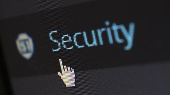 Cum este abordată securitatea cibernetică a rețelor 5G în Europa