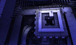 Atos Q-score: Instrument de măsurare și evaluare a performanței cuantice