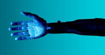 Șase tendințe în tehnologie pentru 2021