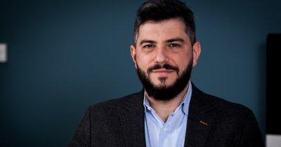 Liviu Zamfir, Systematic: Cautăm echilibrul între contribuția individuală și munca în echipă
