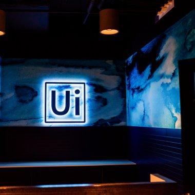 Ingram Micro devine distribuitor unic de soluții UiPath pe piața din România