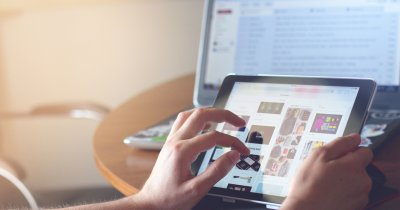 Schimbările din e-commerce în 2021 și elementele care pot ajuta o afacere