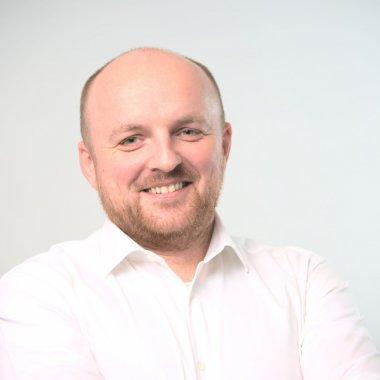 Andrei Frunză este noul CEO al platformei de recrutare online BestJobs