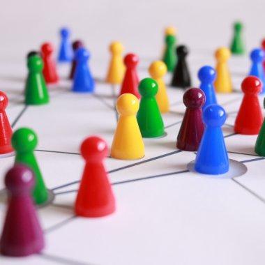 Cercetătorii au creat un algoritm care poate prezice cine va deveni lider